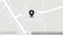 245 Amity Rd, Woodbridge, CT 06525