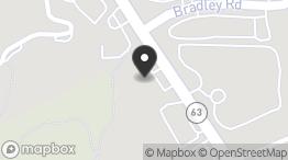 240 Amity Rd, Woodbridge, CT 06525