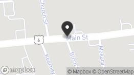 58 Main St, Terryville, CT 06786