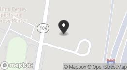 20 Mapleville Depot Road, Saint Albans City, VT 05478