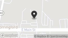 1887 E Main St, Torrington, CT 06790