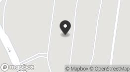Highgate Commons Shopping Center: Highgate Plaza Cir, Saint Albans City, VT 05478