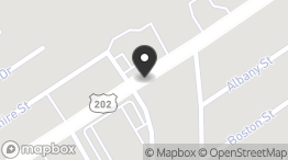 1063-1021 East Main Street, Torrington, CT 06790