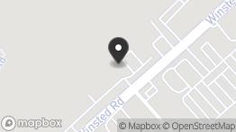 391 Winsted Rd, Torrington, CT 06790
