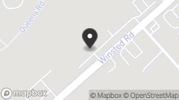 311 Winsted Rd, Torrington, CT 06790
