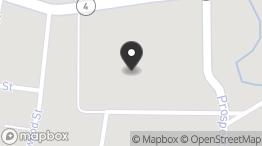 70 North St, Torrington, CT 06790