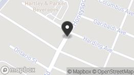 724 Honeyspot Rd, Stratford, CT 06615