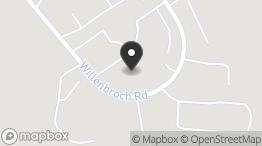 Willenbrock Indusrtial Park: 91 Willenbrock Rd, Oxford, CT 06478