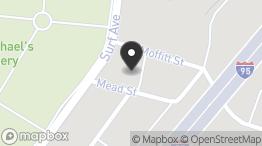 40 Mead St, Stratford, CT 06615