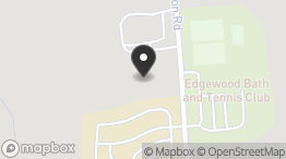 125 N Benson Rd, Middlebury, CT 06762