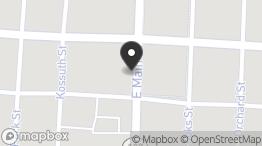 1335 E Main St, Bridgeport, CT 06608