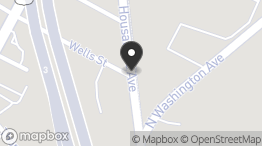 855 Housatonic Avenue, Bridgeport, CT 06604