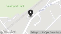 200 Pequot Ave, Southport, CT 06890