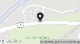 2960 Post Road, Fairfield, CT 06824