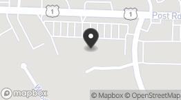 1790 Post Rd E, Westport, CT 06880
