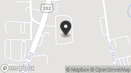 317 Federal Rd, Brookfield, CT 06804