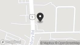 161 Danbury Rd, New Milford, CT 06776