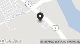 12 Danbury Rd, New Milford, CT 06776