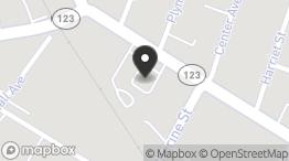 177 Main St, Norwalk, CT 06851