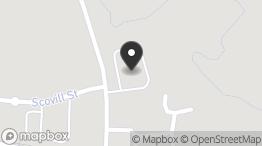 18 Aspetuck Ridge Rd, New Milford, CT 06776