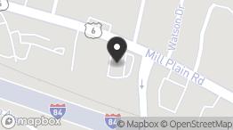 36 Mill Plain Rd, Danbury, CT 06811