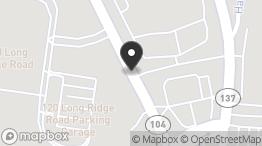 60 Long Ridge Rd, Stamford, CT 06902