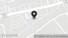 990 Westbury Rd, Westbury, NY 11590