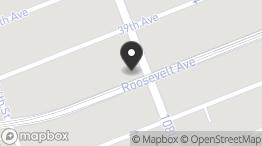 3922 108th St, Corona, NY 11368