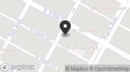 575 Madison Ave, New York, NY 10022