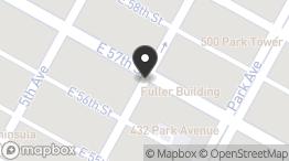 590 Madison Ave, New York, NY 10022