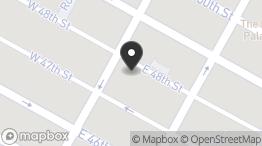 589 5th Ave, New York, NY 10017