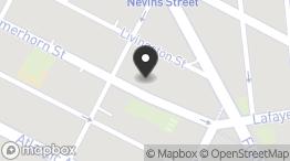 333 Schermerhorn St, Brooklyn, NY 11217