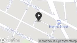 15 Hanover Pl, Brooklyn, NY 11201