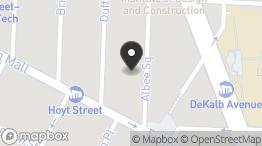 430 Albee Sq, Brooklyn, NY 11201