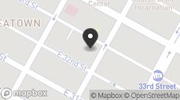 160 Madison Ave, New York, NY 10016