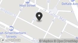 29 Elm Place, Brooklyn, NY 11201