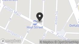 517 Fulton St, Brooklyn, NY 11201