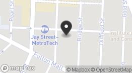 72 Willoughby St, Brooklyn, NY 11201