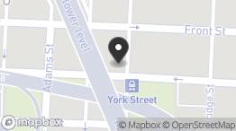 108 Jay St, Brooklyn, NY 11201