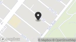 204 28th St, Brooklyn, NY 11232