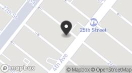 182A 26th St, Brooklyn, NY 11232