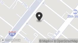 160 27th St, Brooklyn, NY 11232