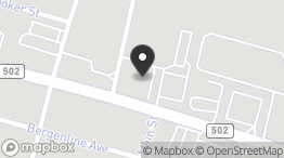 400 Old Hook Road, Westwood, NJ 07675