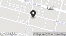 85 Carver Avenue, Westwood, NJ 07675