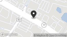 866-900 New Jersey 17, Ramsey, NJ 07446