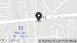 44 East Main Street, Ramsey, NJ 07446