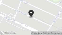 199 Clifford Street, Newark, NJ 07105