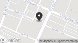 905 Broad Street, Newark, NJ 07102