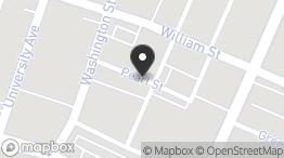 277 Halsey Street, Newark, NJ 07102