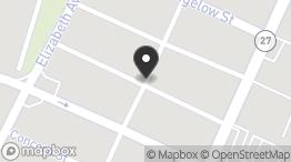 272 Sherman Avenue, Newark, NJ 07114